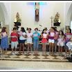 Dia de Nossa Senhora -2-2012.jpg