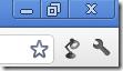 Icona estensione Clearly