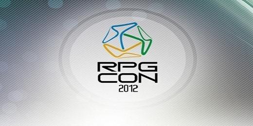 RPGCon-2012_thumb