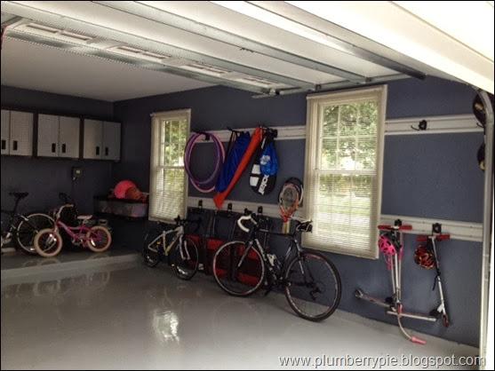 garage envy 2