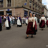 Cercle Danserien Lann Tivizio (Landivisiau)