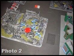 big-game-4-2071_thumb4_thumb
