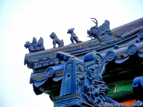 Templo-del-cielo-12.jpg