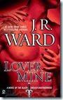 Lover Mine 8
