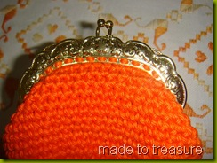 crochet coin purse 8
