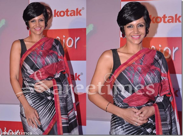 Mandira_Bedi_Black_Saree(1)