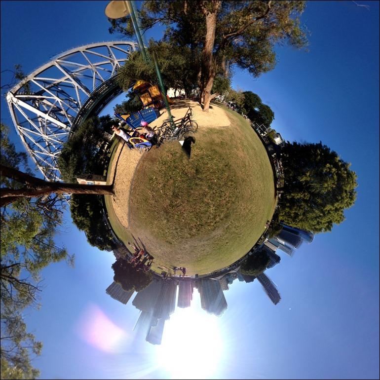 australia-ride