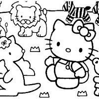 hello-kitty-in-the-zoo.jpg