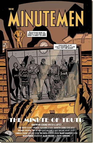 BeforeWatchmen-Minutemen-01-Internal5