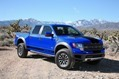 Shelfy-Ford-SVT-Raptor-9
