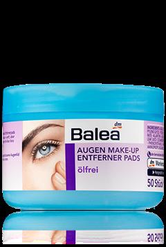 bild-balea-augen-make-up-entferner-pads-oelfrei-data