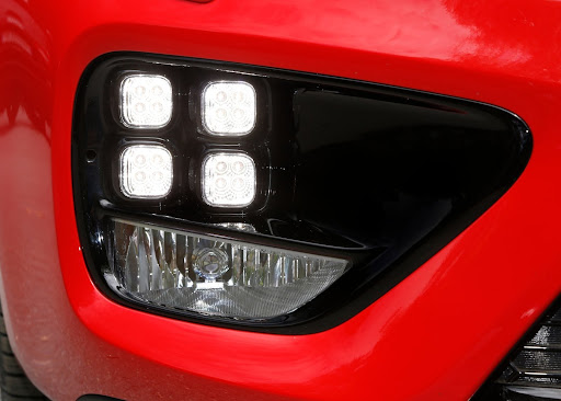 Yeni-Kia-Pro-Ceed-GT-2014-86.jpg