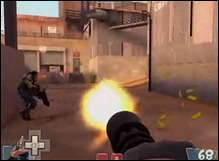 team-fortress-2-gameplay
