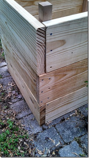 Planter box 04 (13)