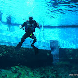 Discovery Scuba - ene2012