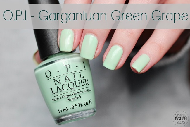 OPI-Gargantuan-Green-Grape-Swatch-1