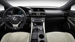 New-Lexus-RC-F-2