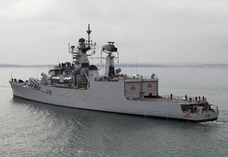 Brahmaputra-Class-Frigate-INS-Brahmaputra-F31-Indian-Navy-06