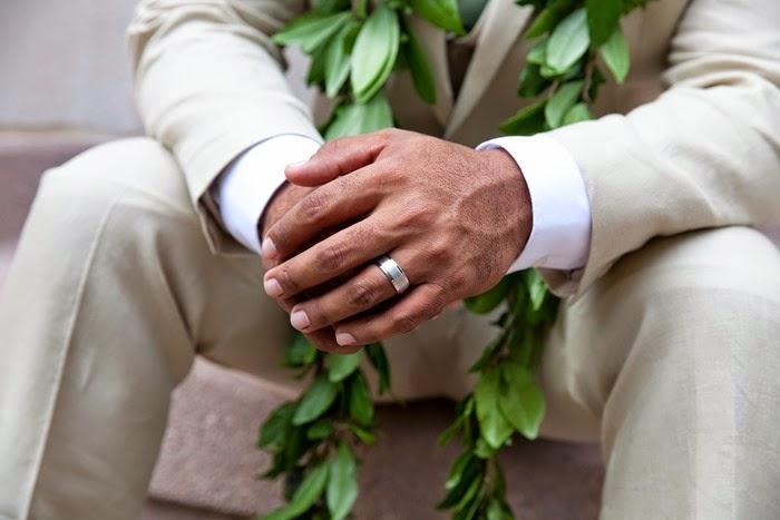 M & A Wedding  _ 234