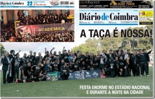 DC_capa2