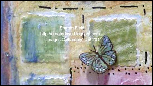 3.postage_stamp_detail_And_Butterfly_FromKindness_matters