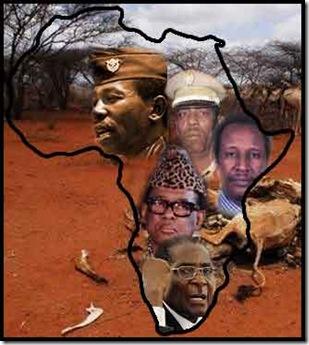african_dictators