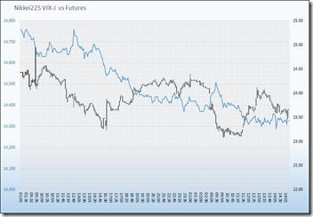 04-08-14-Chart-3