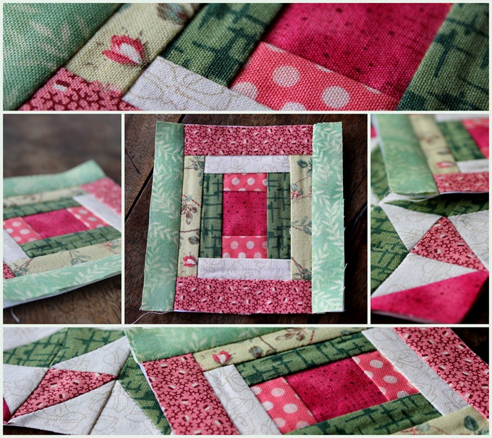 Peggy's quilt1