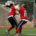 5-6-2012uhsbfinalevsusm_0191.jpg
