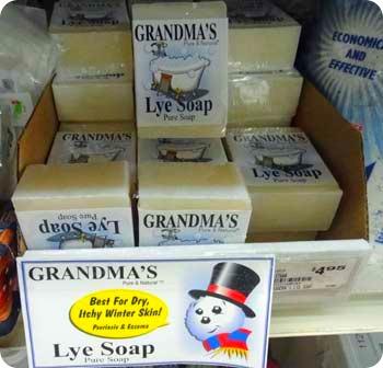 17-grandma's-lye-soap