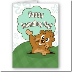 happy_groundhog_day_card-p137891642311453747bh2r3_400