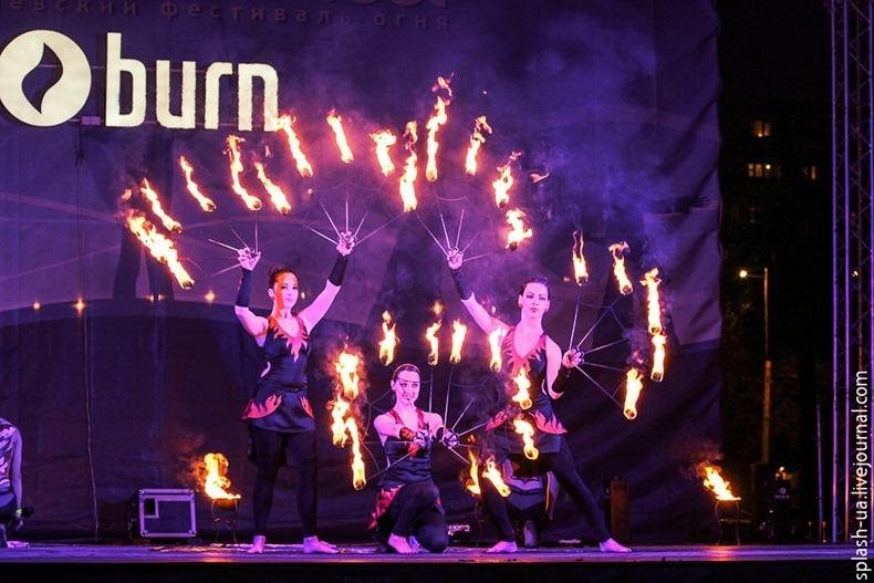 kiev-fire-festival-2012-34