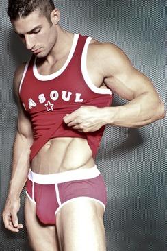 dasoul-underwear-a1