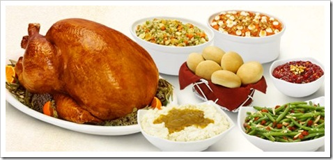 boston_market_thanksgiving_dinner