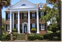 Downtown Charleston 116