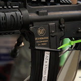 Defense and Sporting Arms Show 2012 Gun Show Philippines (82).JPG