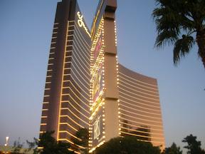 115 - Wynn Casino.JPG
