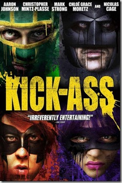 kick-ass-dvd-2042798942