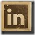 linkedin-300-n5