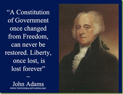John-Adams-Poster-Liberty-Lost