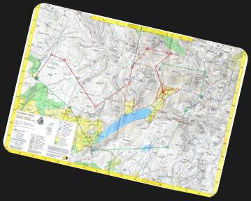 SLMM Map 2012