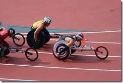 Paralympics 072