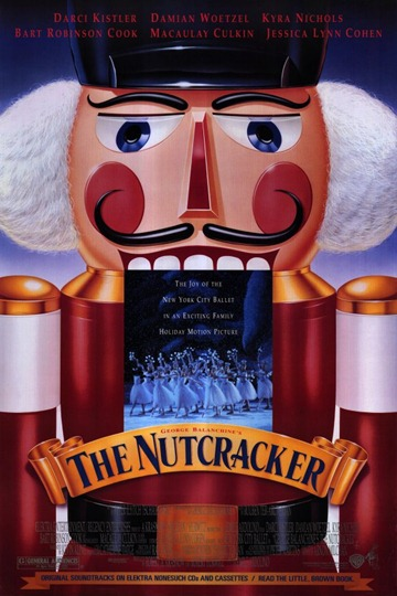the-nutcracker-movie-poster-1994-1020209187