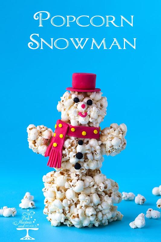 Popcorn Snowmen-8508-700