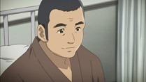 [GotWoot]_Showa_Monogatari_-_13_[AC7B9B87].mkv_snapshot_18.49_[2012.08.14_20.58.58]