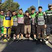 Vigo_Bike_Contest_2015 (56).jpg