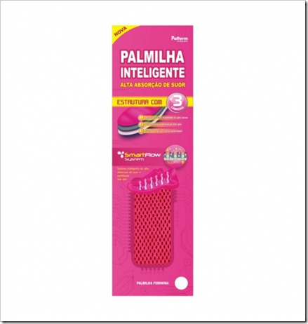 palmilha_inteligente