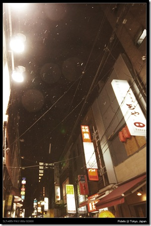 japan216