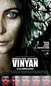 vinyan D[3]