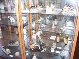 2013.08.20-011 musée